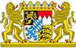 bayern-logo