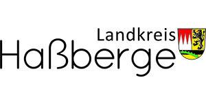 logo-landratsamt-hassberge-vektor