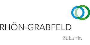 logo-rhön-grabfeld1
